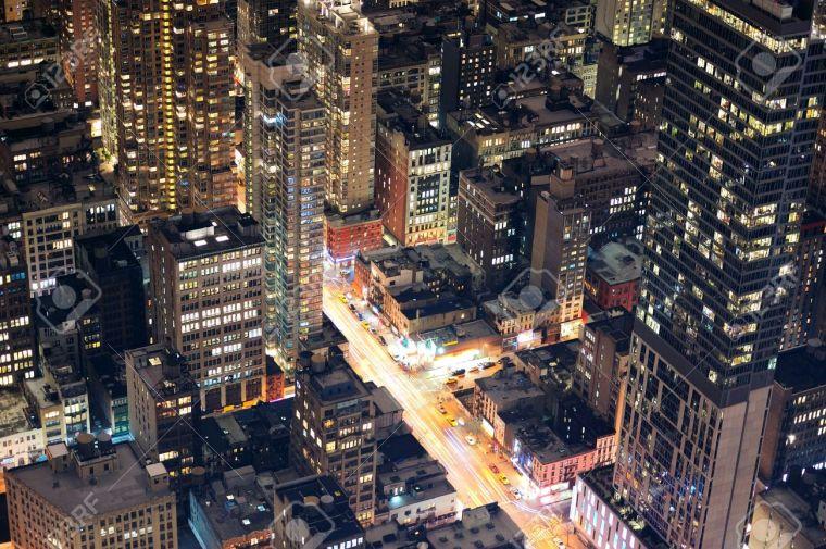 Manhattan1